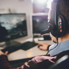 Een headset, de ideale accessoire voor iedereen!