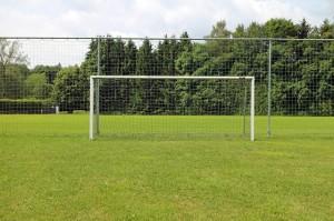 goal-374493_640