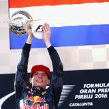 Was Oostenrijk de ommekeer voor Red Bull Racing?