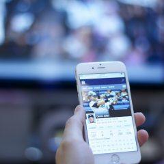 Sim only versus mobiel abonnement